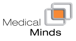 Medical Minds - Healthcare Communications